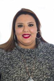 Concursantes de GH14: Lorena, amante del drama en Gran Hermano 14