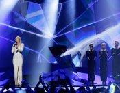 Festival de Eurovisión 2013: Noruega, una de las favoritas, a la moda