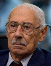 Muere Videla, el ex dictador de Argentina