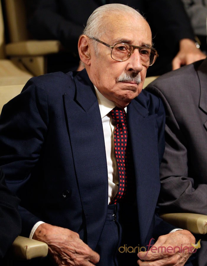 Jorge Videla, un militar argentino sin arrepentimiento