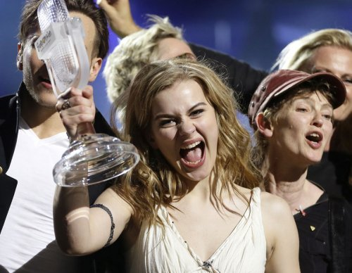 Eurovisión 2013: Dinamarca gana la final del Festival