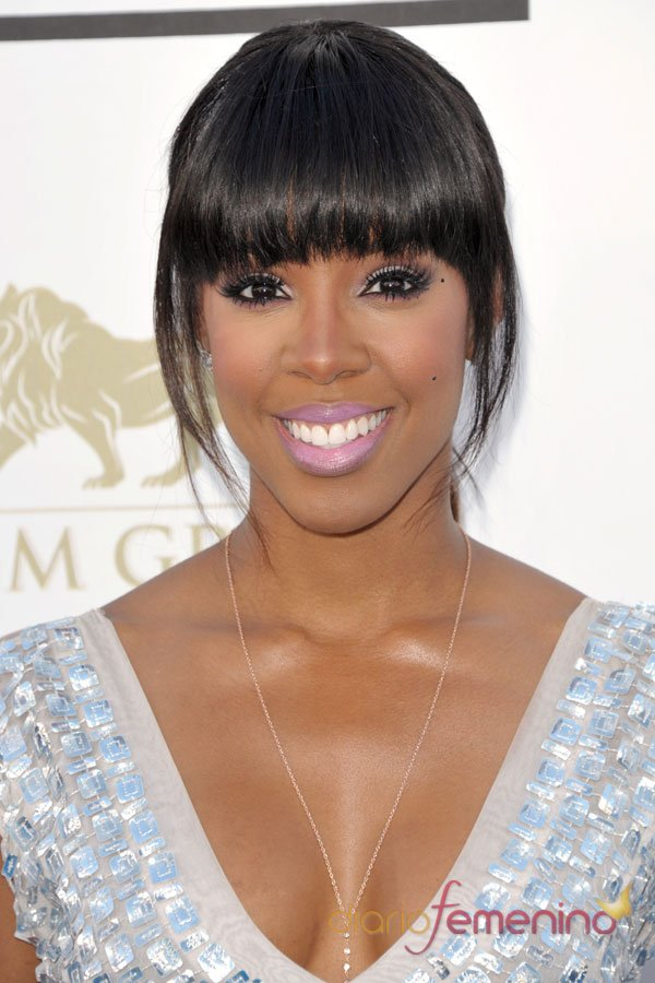 Kelly Rowland, en los Billboard Music Awards 2013