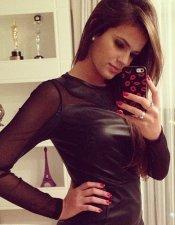 Bruna Marquezine, novia de Neymar: la nueva belleza del Barça