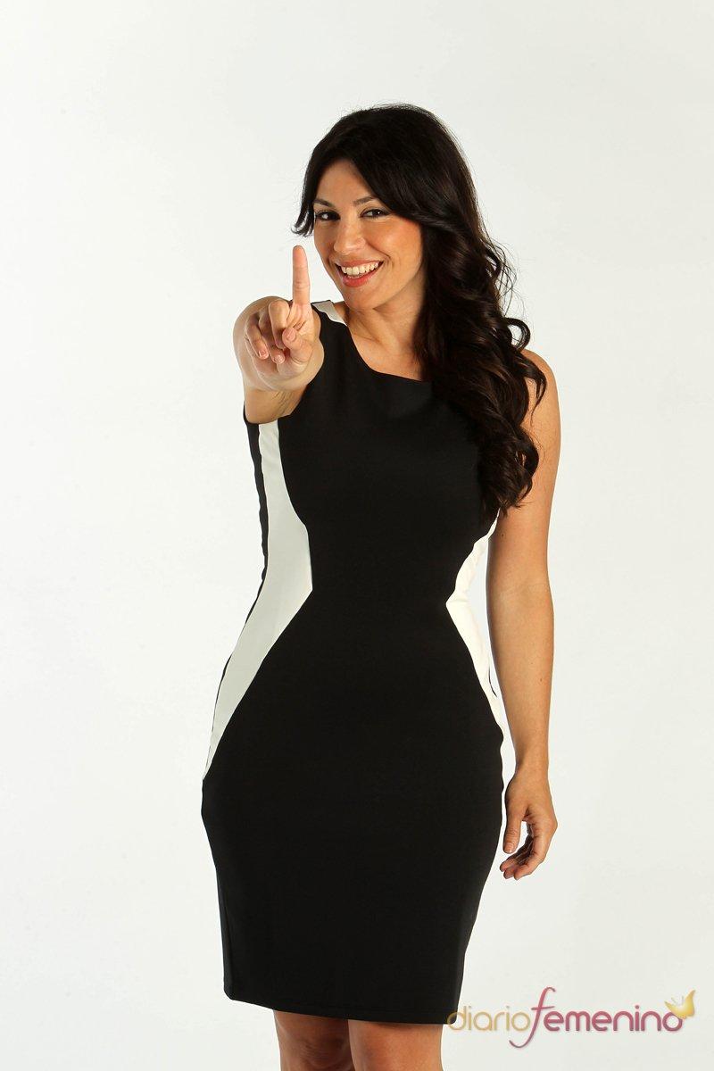 Lorena Calero, concursante de la segunda edición de El Número Uno