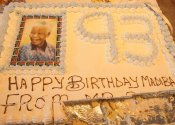 Nelson Mandela, el porqué de ser Madiba