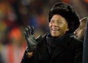 Nelson Mandela, el más admirado del siglo