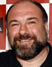 La trágica muerte de James Gandolfini, adiós a Tony Soprano