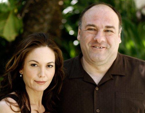James Gandolfini, un Tony Soprano querido por el cine