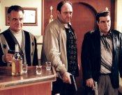 Tony Soprano se apaga: adiós a James Gandolfini