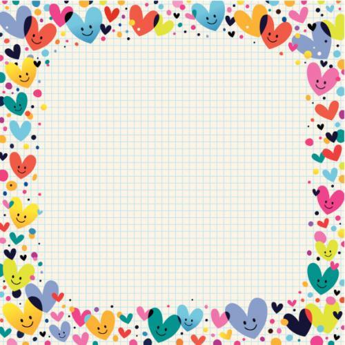cartas de amor modelos y formatos para hacer una declaracin de amor