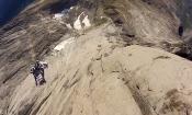 El aventurero Álvaro Bultó ha muerto en un accidente de windly