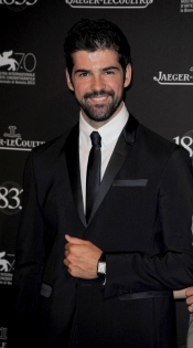 Festival de Venecia 2013: Miguel Ángel Muñoz da el toque español
