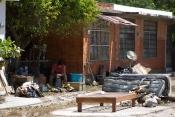 Los ciclones tropicales han arrasado la ciudad de Acapulco