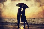 Historia de amor imposible