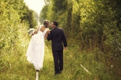 Historia de amor con final feliz
