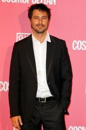 Hugo Silva, el más guapo y seductor