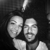 El amor de Sonia Walls y Kristian después de GH 14