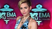 Alfombra roja y Premios MTV EMA 2013: fotos y looks más estrambóticos