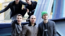 Fotos de The Wanted, los mayores rivales de One Direction