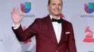 Fotos de los Premios Grammy Latino 2013: qué look no llevar en una alfombra roja