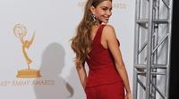 Fotos de famosas con curvas: la delgadez ya no es sexy