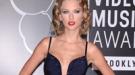 Los mejores looks de 2013: las famosas más guapas del año