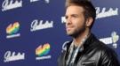 Los looks de los Premios 40 Principales 2013: para (malos) gustos, colores