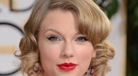 Las más guapas de los Globos de Oro 2014: los looks mejor escogidos