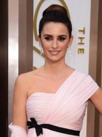 Fotos de los Oscars 2014: los mejores y peores looks de la alfombra roja
