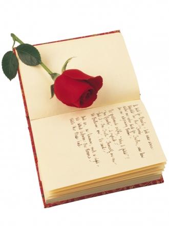 Poemas de amor para regalar a tu pareja