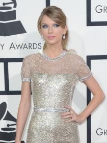 La alfombra roja de los Grammy 2014: los mejores y peores looks