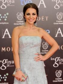 La alfombra roja de los Goya 2014: los mejores y peores looks