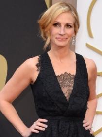 Oscars 2014 a los vestidos más horribles: las más feas de la alfombra roja