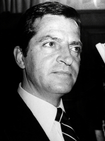 Adolfo Suárez, el adalid de la democracia en España