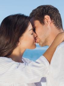 10 grandes frases de amor