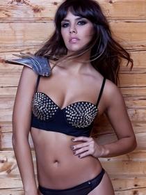 Top 10 de las españolas más guapas