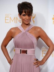 Las más guapas de los Premios Emmy 2014