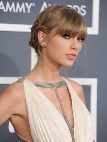 Luce los peinados más famosos de las celebrities