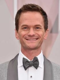 Los más guapos de la alfombra roja de los Oscars 2015