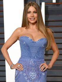 Oscars 2015: Hollywood se va de fiesta
