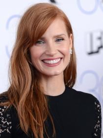 Independent Spirit Awards: elegancia antes de los Oscars 2015