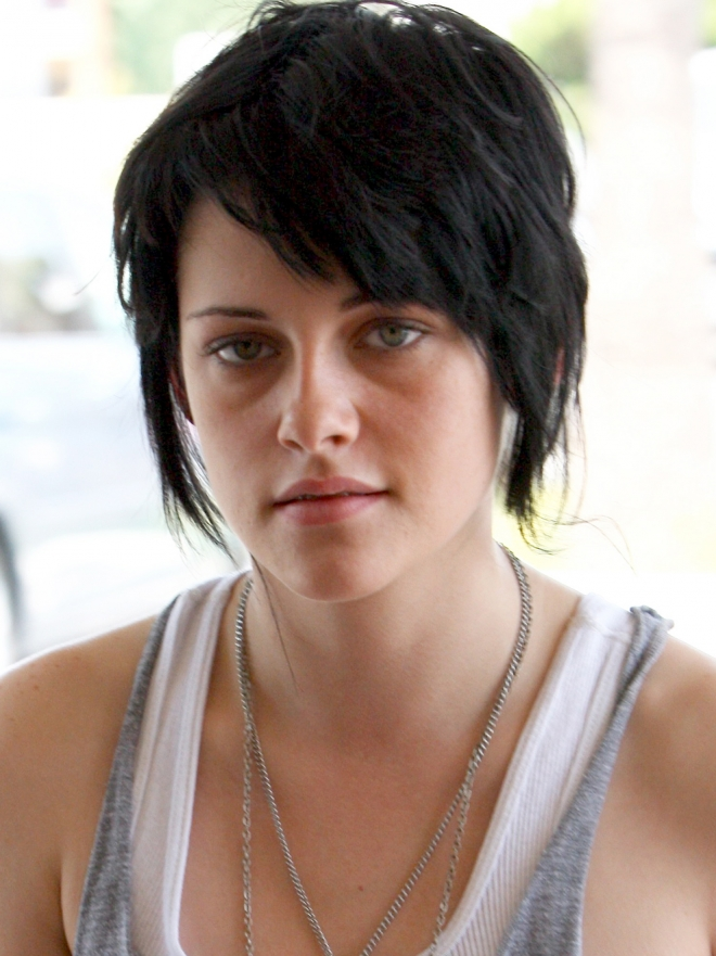 Celebrities con ojeras: famosas sin maquillar