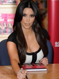 Día del libro: Las celebrities se lanzan al mundo literario