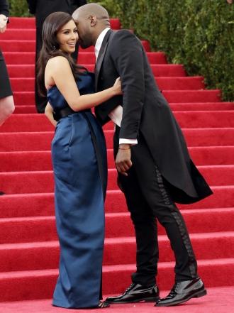 Horóscopo: las parejas celebrities y el  zodiaco