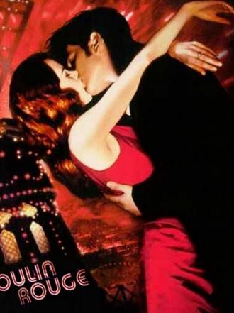 10 Grandes historias de amor del cine