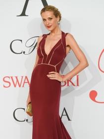 CFDA 2015: los Oscars de la moda