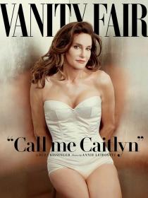 Familia Kardashian: las portadas que rompieron Internet