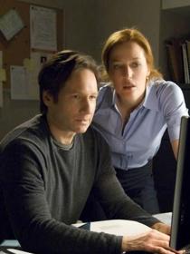 Las 10 mejores parejas protagonistas de series de televisión
