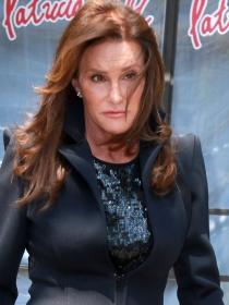Los mejores looks de Caitlyn Jenner, una Kardashian valiente