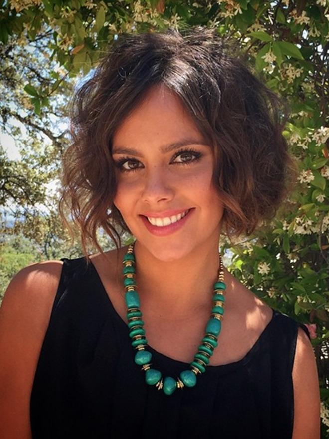 Cristina Pedroche y otros anillos de compromiso de famosas